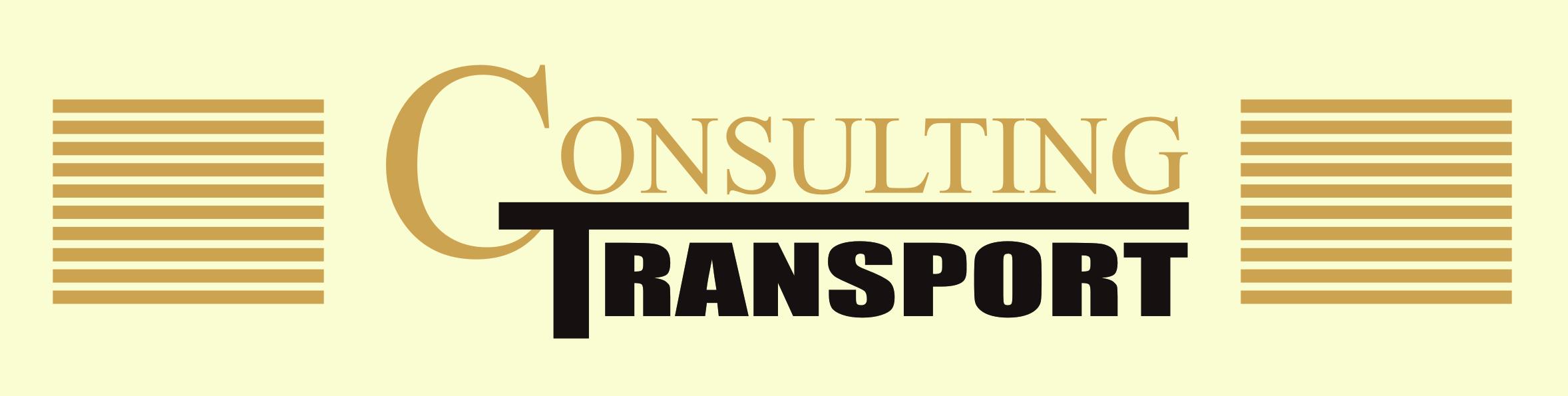 Kurs: Jak prowadzić firmę transportową?