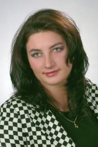 kornelia-lewandowska