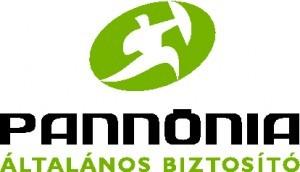 pannonia_altalanos_biztosito_logo_CMYK_vektoros-300x172